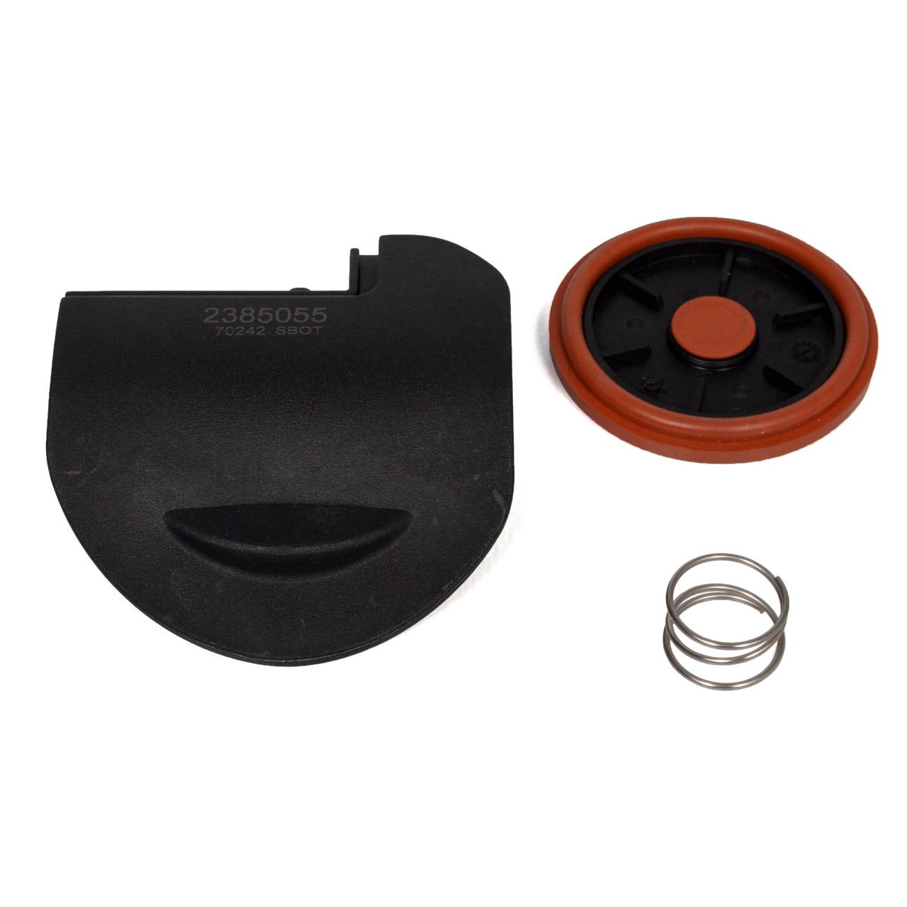 METZGER Membran Kurbelgehäuseentlüftung MINI R56 R55 R57 R58 R59 R60 R61 N12 N16