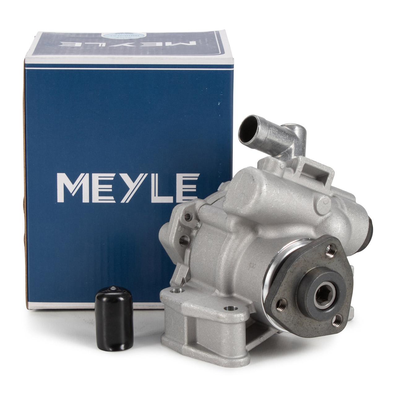 MEYLE 0146310007 Hydraulikpumpe MERCEDES W211 S211 E200-E270 CDI OM646 OM647 0034660101