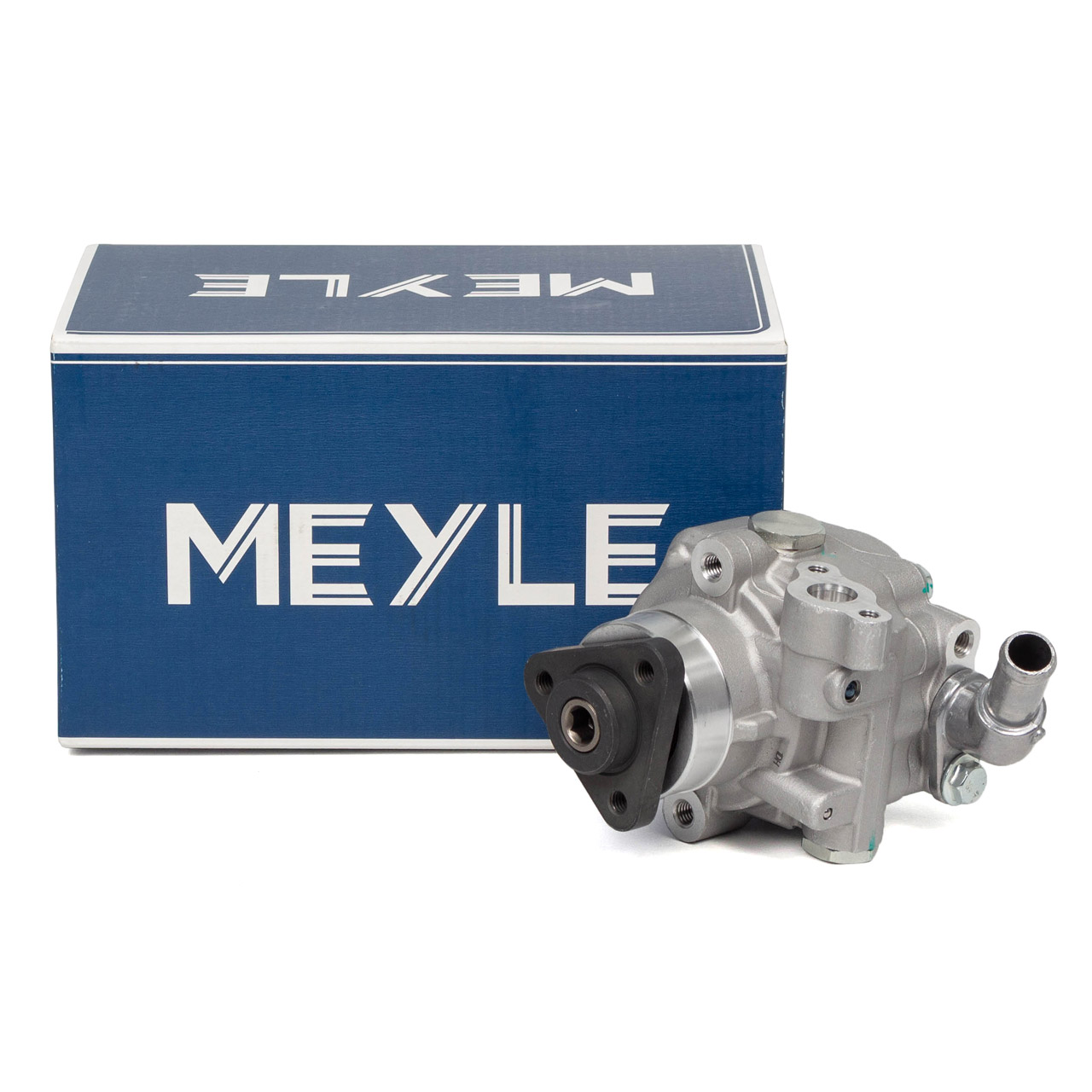 MEYLE 1146310039 Hydraulikpumpe Pumpe VW Transporter T5 T6 Amarok 2.0 TDI BiTDI 2H0422154A