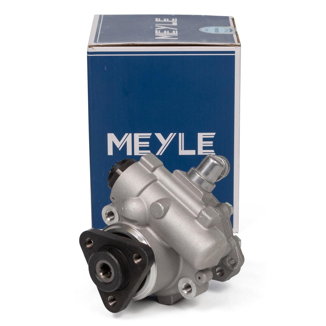 MEYLE Servopumpe Hydraulikpumpe BMW 320-330i | E36 ab 10.95 E46 09.01-09.02