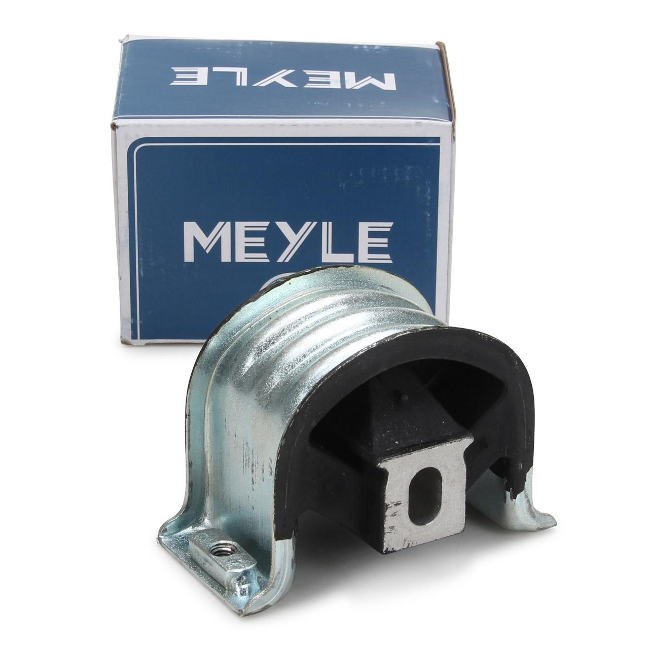 MEYLE 1001990144 Motolager VW Multivan/Transporter T5 T6 2.0 TSI/TDI vorne 7H0199848D