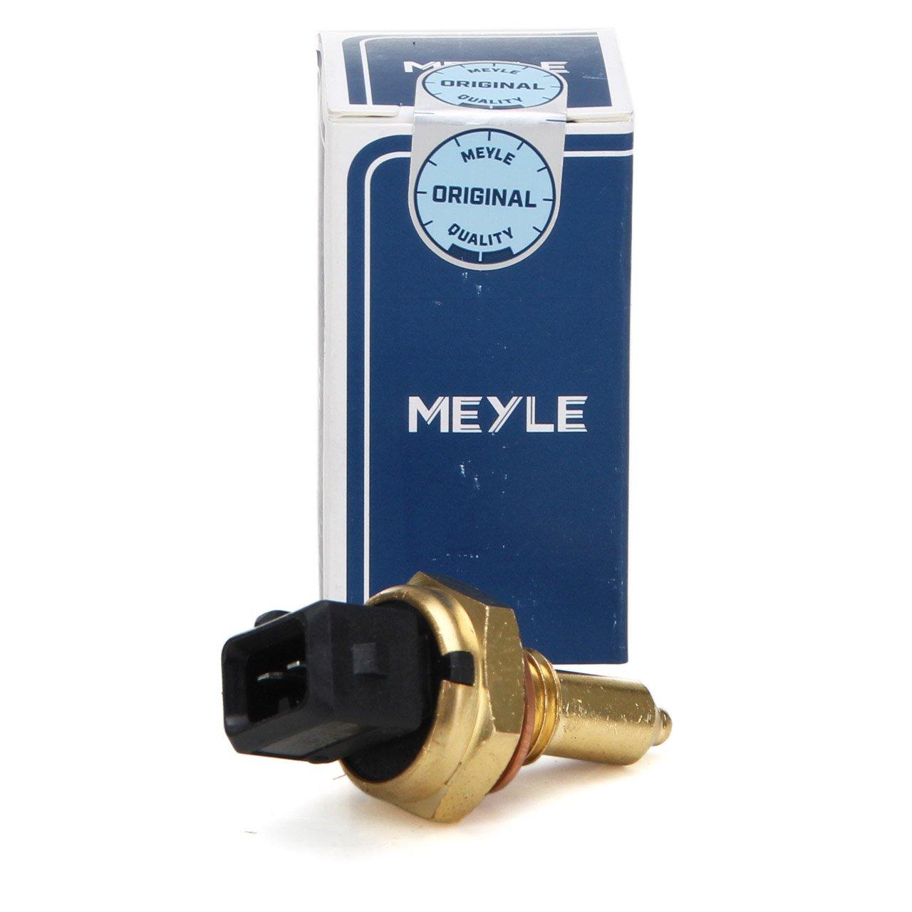 MEYLE 3141362103 Temperaturgeber Kühlmittel BMW 1er 2er 3er 4er 5er 6er 7er X1 X3 X5 Z4