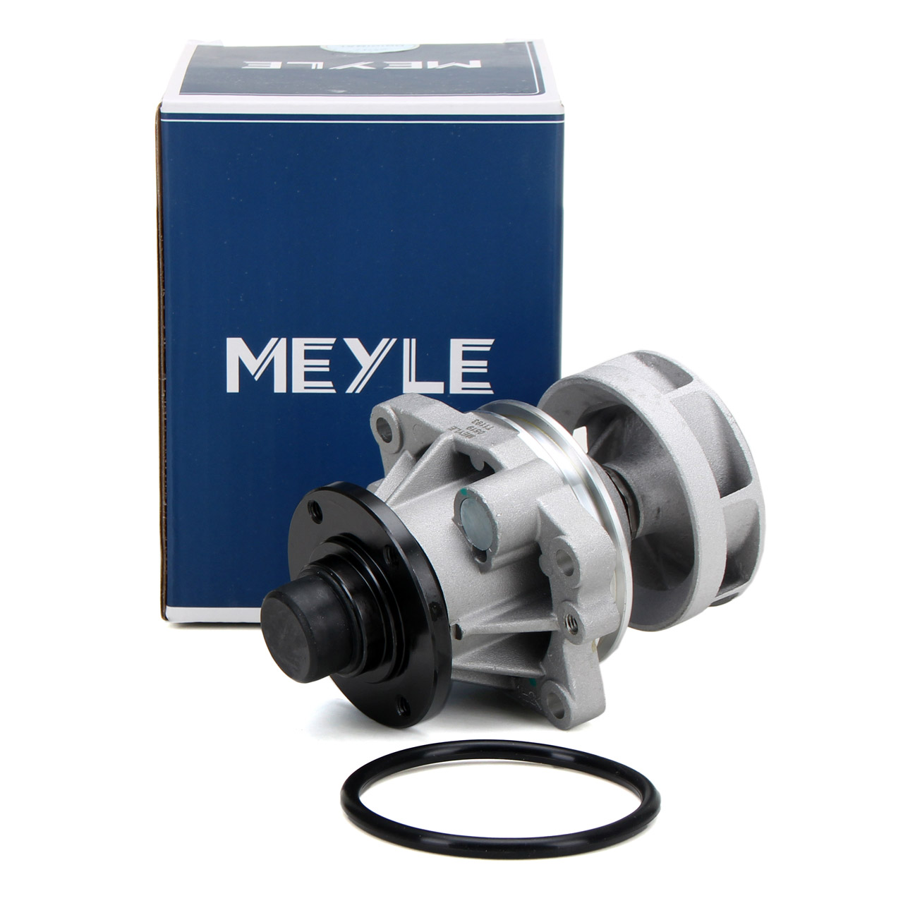MEYLE Wasserpumpe BMW E36 E46 E34 E39 E60 E61 E38 E65-67 X3 X5 M50 M52 M54