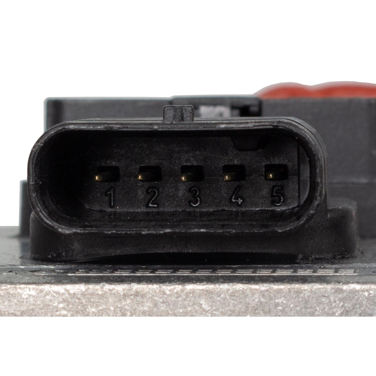 Lambdasonde NOx-Sensor NOx-Sonde Kat Katalysator BMW F20/21 F22/23 E90 F10/11/07 F01 X5 X6