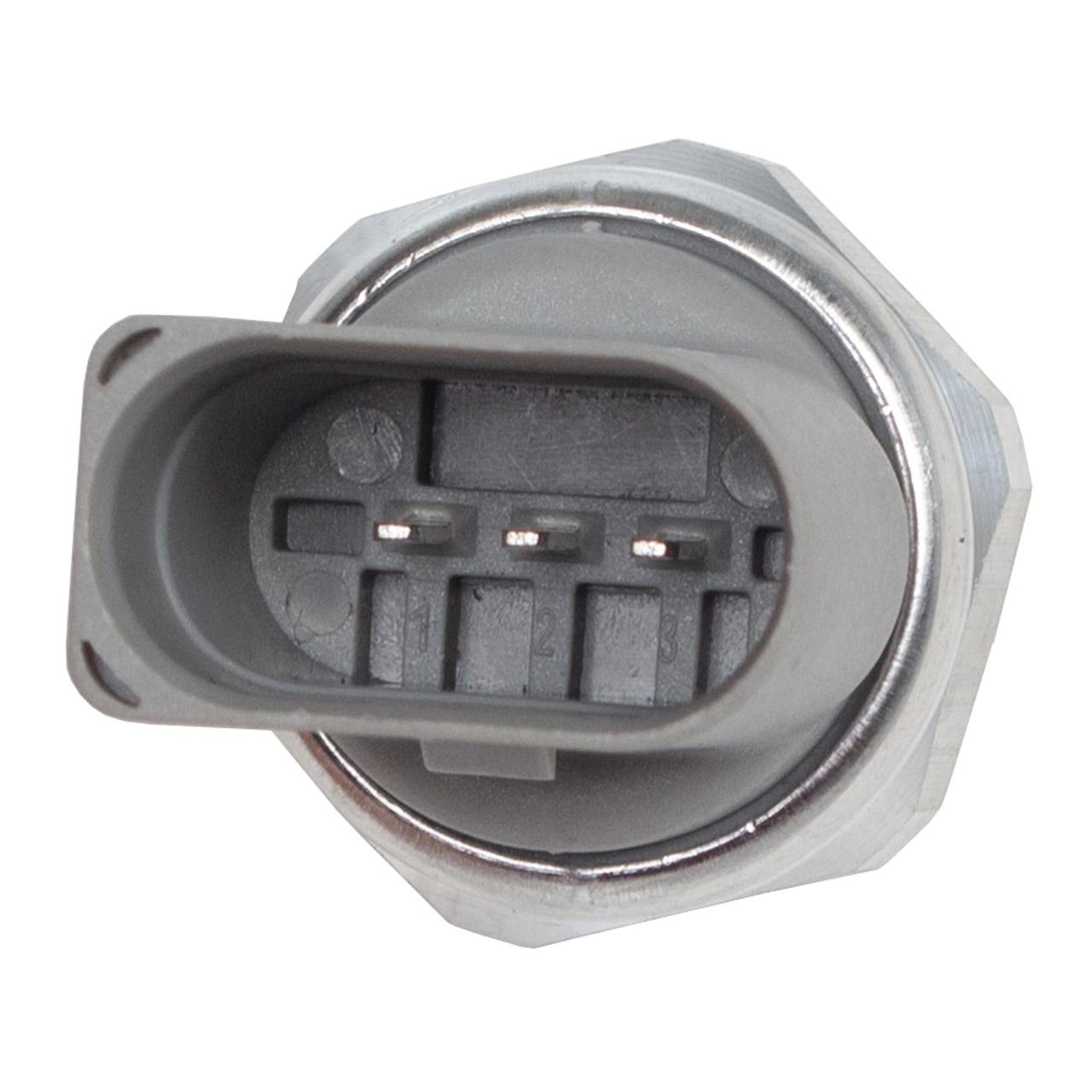 NRF 38954 Druckschalter Klimaanlage AUDI A2 A4 B6 B7 A6 C5 A8 4E8 SEAT Exeo 3R0959126