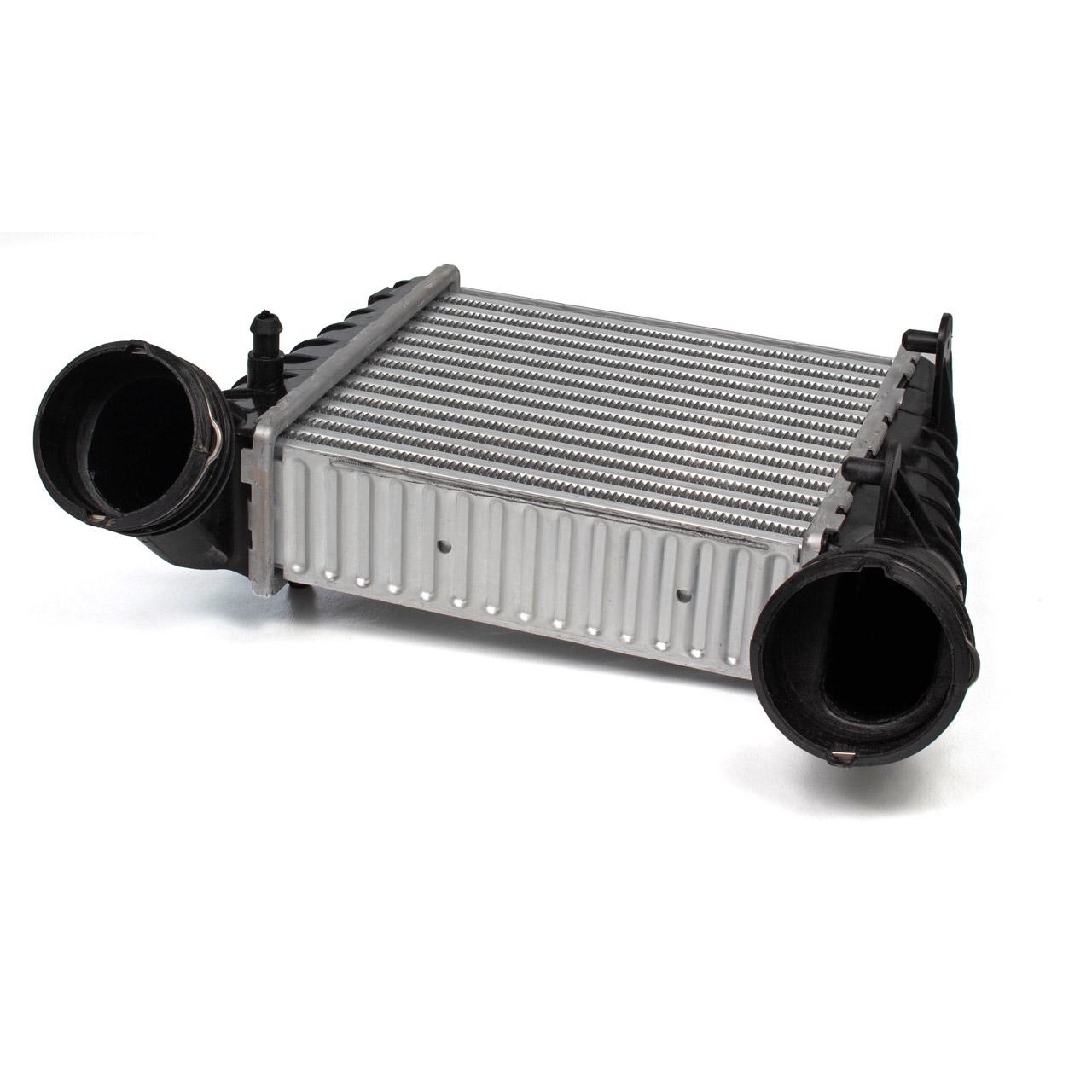 NRF Ladeluftkühler Kühler SKODA Superb 1 VW Passat 3B 1.9/2.0 TDI 3B0145805D