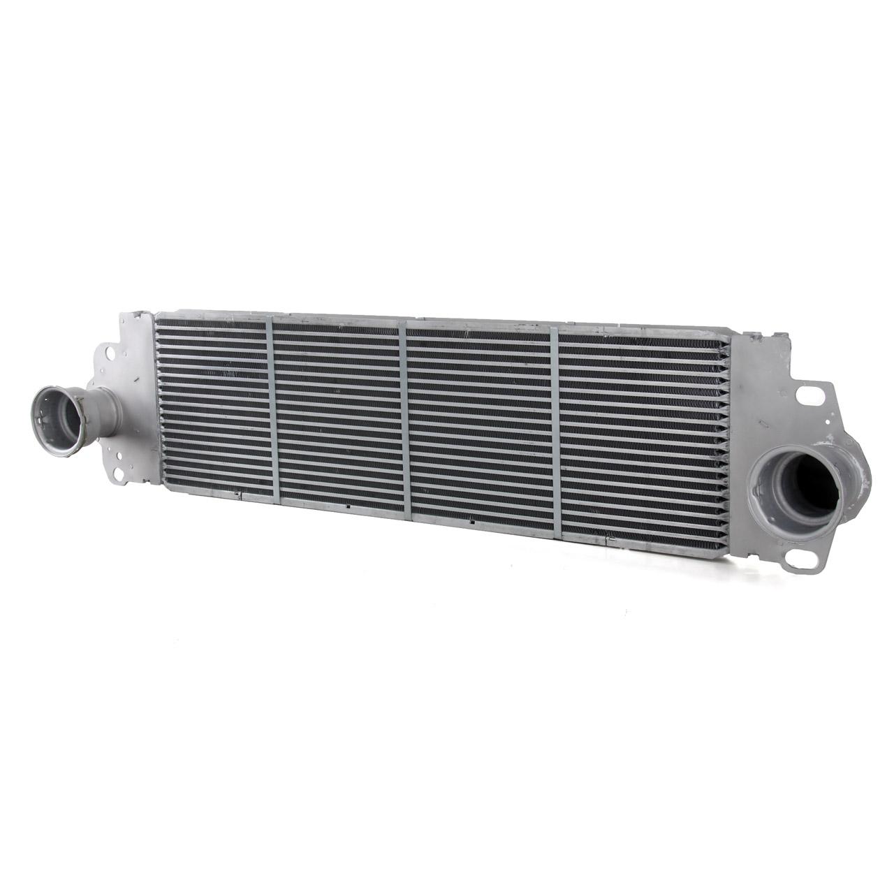 NRF 30354 Ladeluftkühler Kühler VW Transporter Multivan T5 T6 1.9/2.0/2.5 TDI 7E0145804B