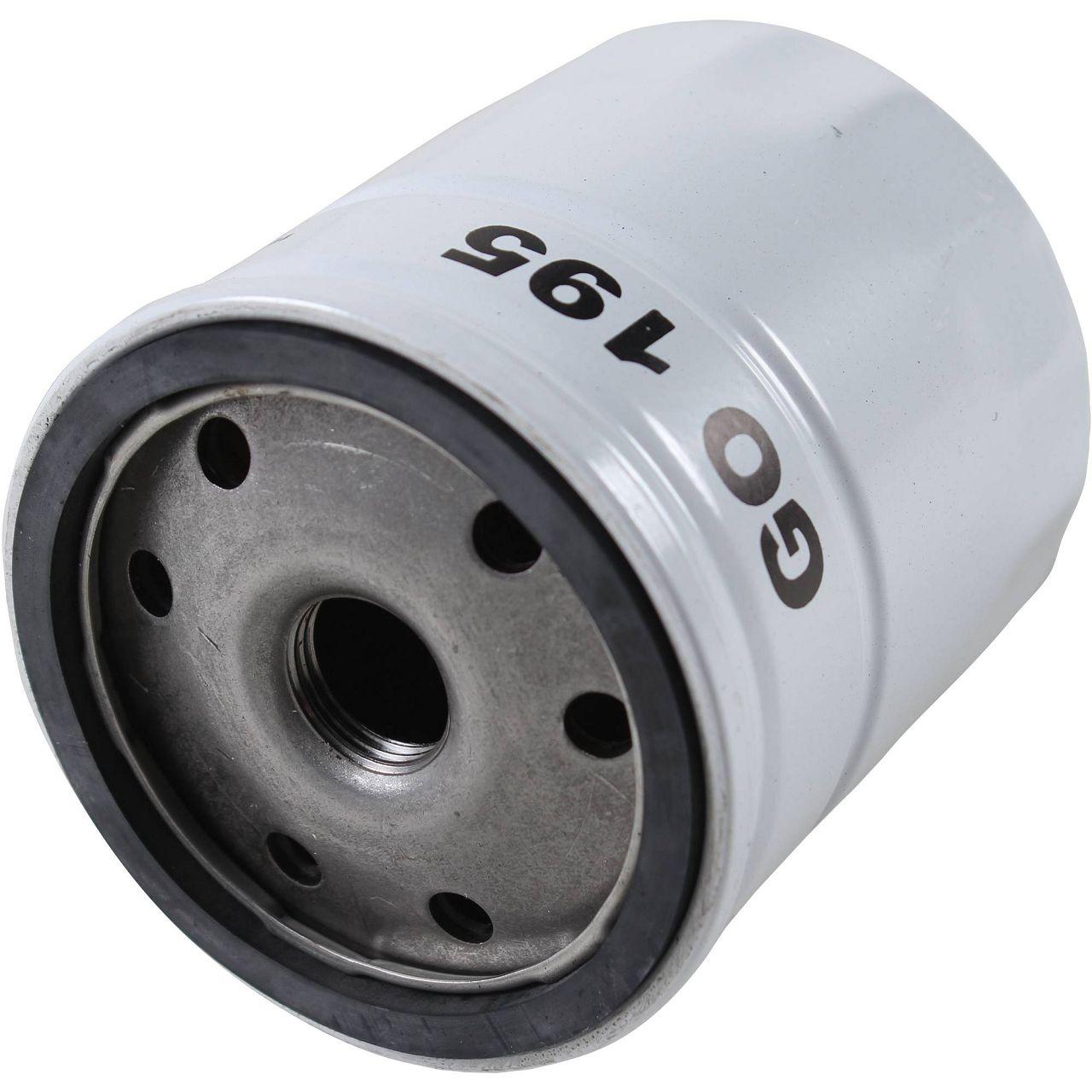 Inspektionskit BEHR für OPEL Astra G Zafira A 1.4-2.0 OPC ab Motor-Nr. 20V00605