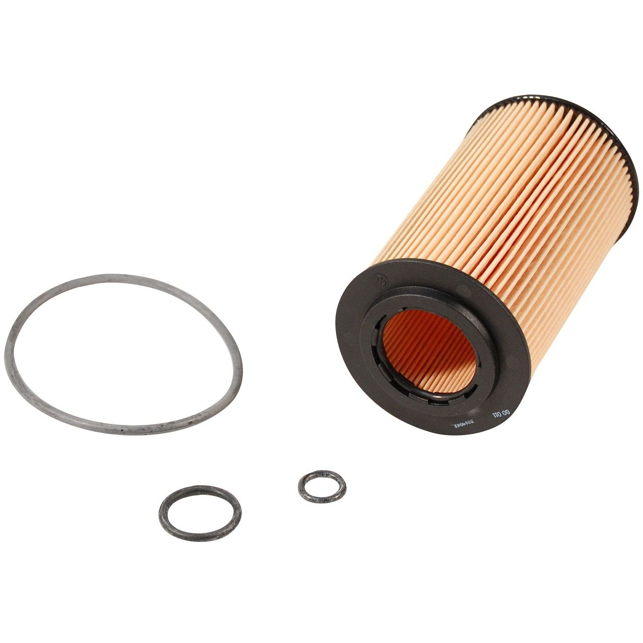 Filterset 3-tlg MERCEDES E-Klasse W211 S211 E 200/220/270 CDI OM646 OM647