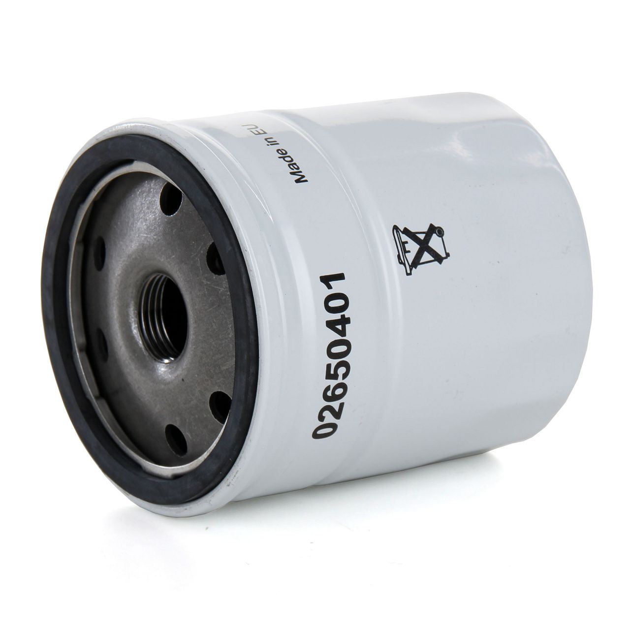 Filterpaket Filterset für Opel Combo Corsa B Tigra A 1.2-1.6 45-100PS