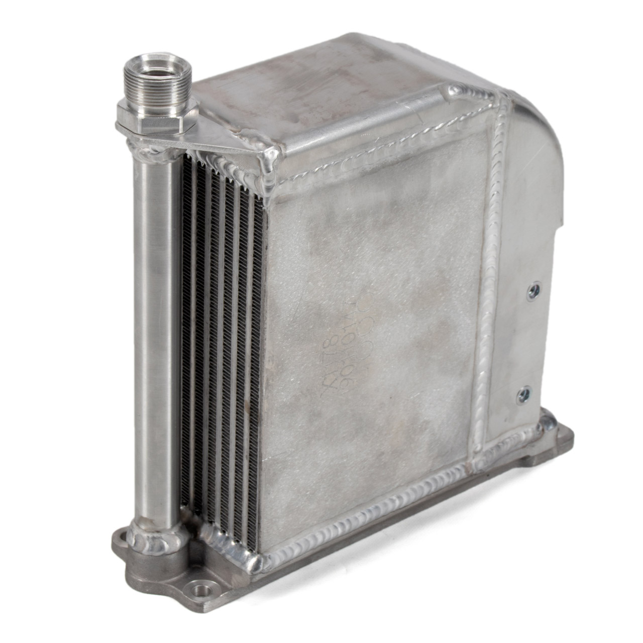 Ölkühler Motorölkühler Kühler PORSCHE 911 2.2-2.3 912 1.6 1965-1971 90110704103