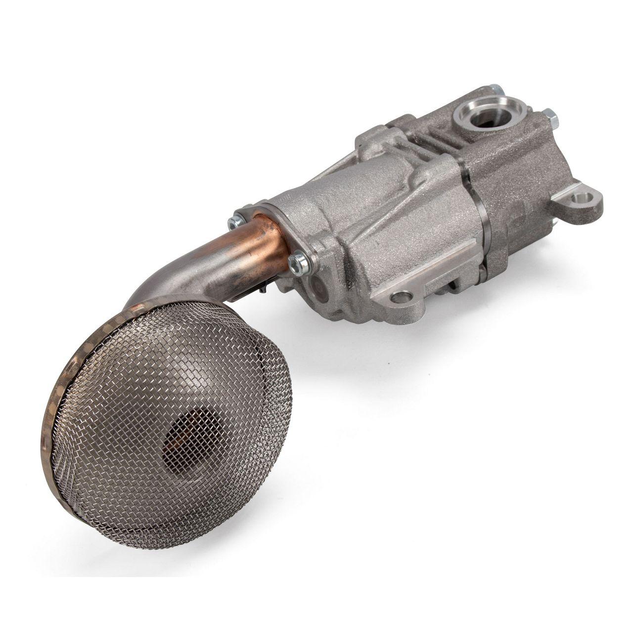 Ölpumpe Motorölpumpe für PORSCHE 911 3.2 / 3.2 SC Carrera 1983-1989 91110700805