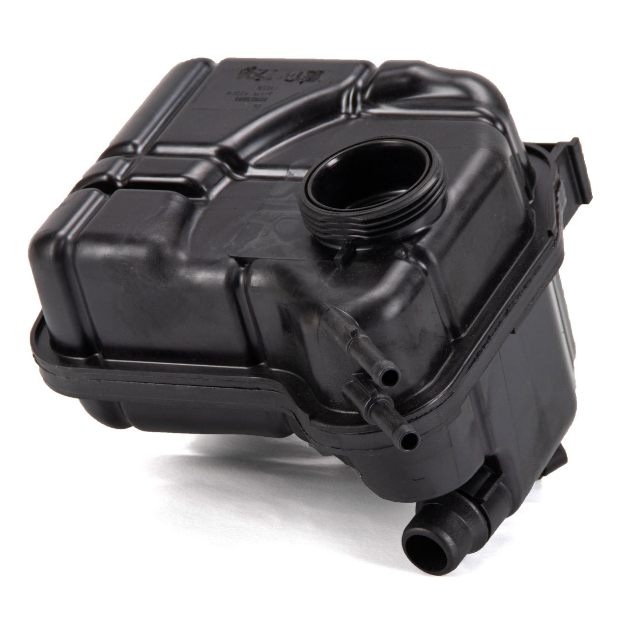 Ausgleichsbehälter Kühlwasser OPEL Insignia 2.8 V6 Turbo OPC 22953220