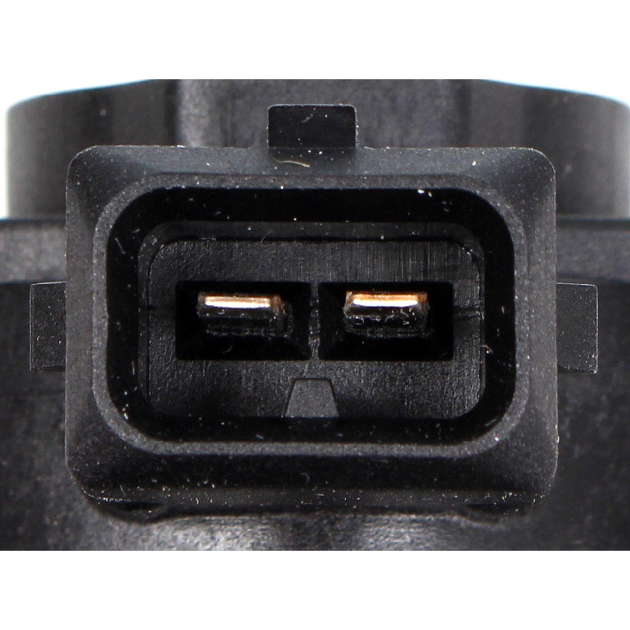 Druckwandler Turbolader OPEL Astra H Corsa D Meriva Zafira B 1.3/1.9 CDTI 5851073