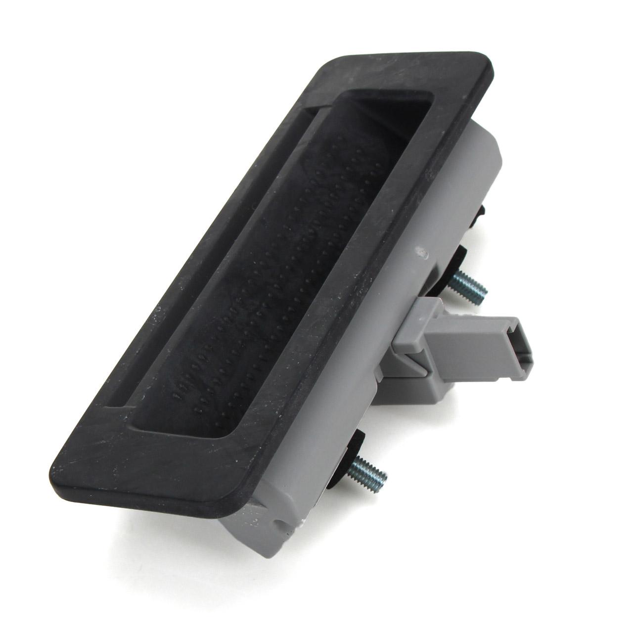 Heckklappengriff Griff Kofferraumklappe für OPEL SIGNUM CC VECTRA C (Z02)
