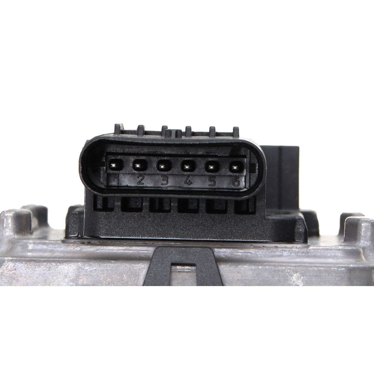 NOx-Sensor Lambdasonde OPEL Insignia A (G09) 2.0 CDTI 170 PS 55500319