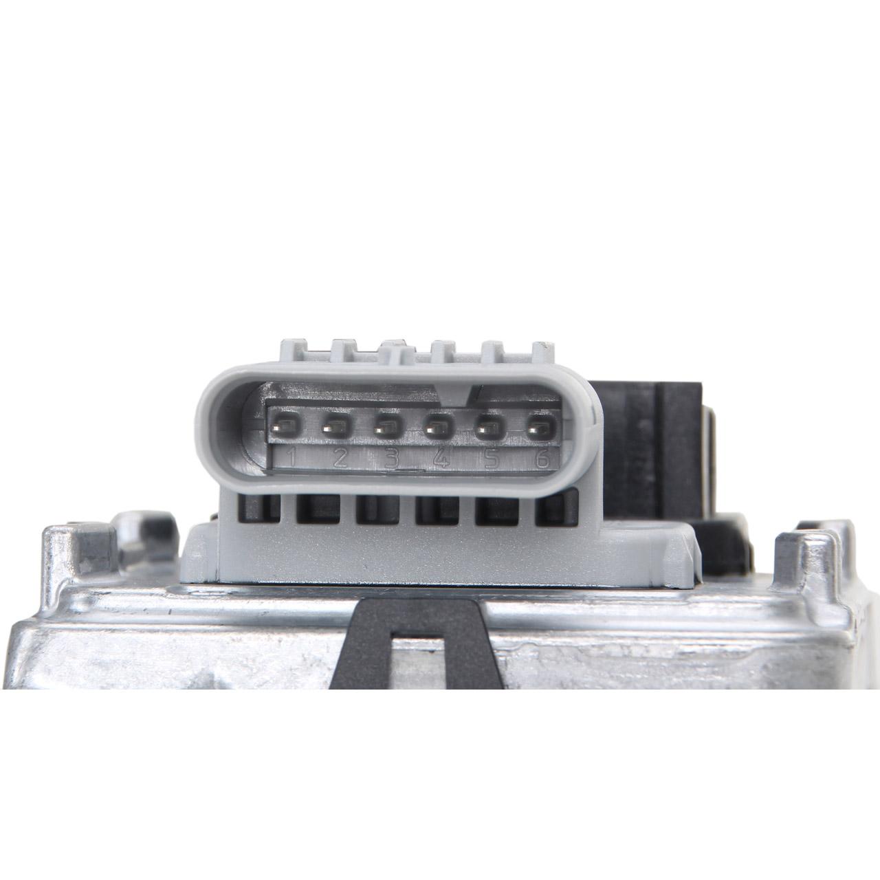 NOx-Sensor Lambdasonde OPEL Insignia A (G09) 2.0 CDTI / 4x4 170 PS 55500320