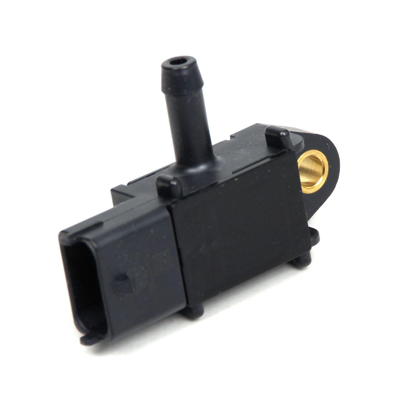 Abgasdrucksensor Drucksensor OPEL Astra H J Corsa D Insignia Zafira B C 862040