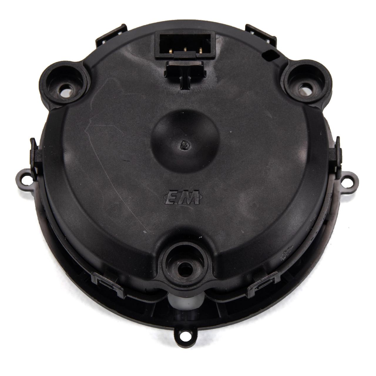 Stellmotor Stellelement Außenspiegel OPEL Astra H Corsa D 13141998 6207118