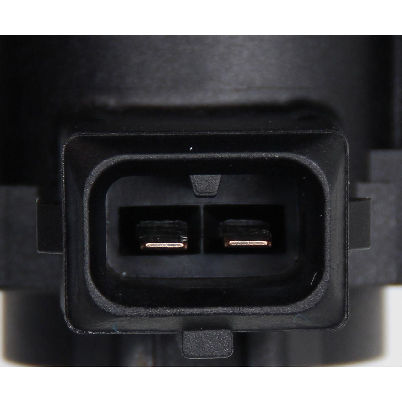 PIERBURG Druckwandler Magnetventil 7.03003.01.0 für ALFA ROMEO FIAT LANCIA