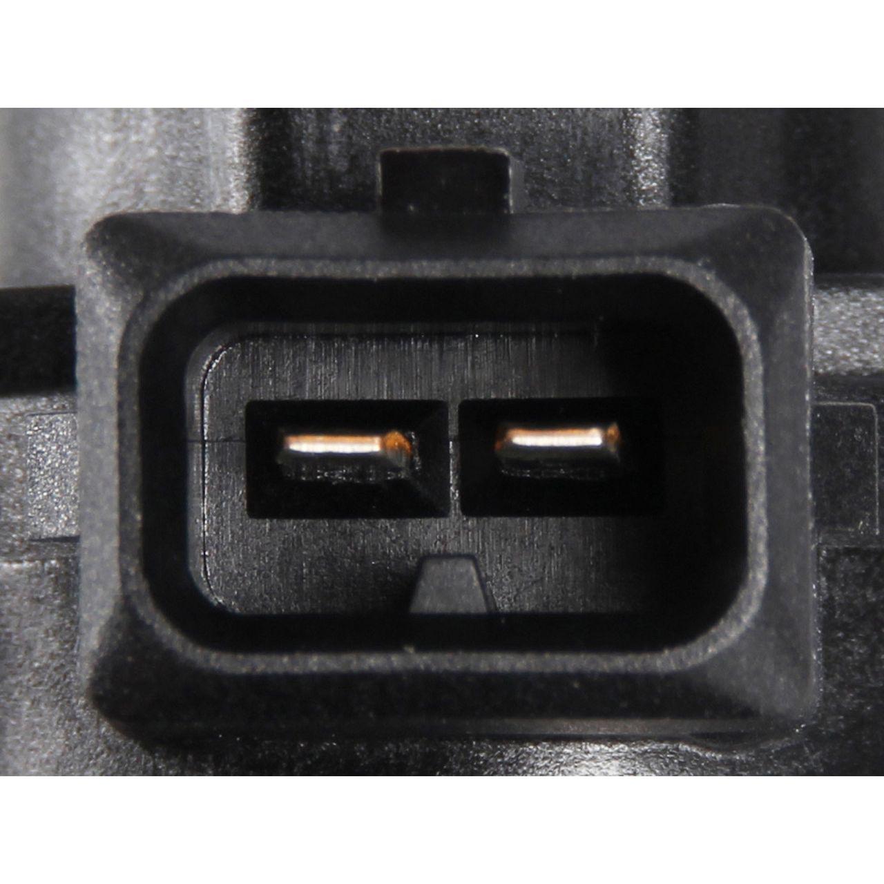 PIERBURG Druckwandler Turbolader OPEL Astra H J Insignia Meriva B Zafira C CDTI