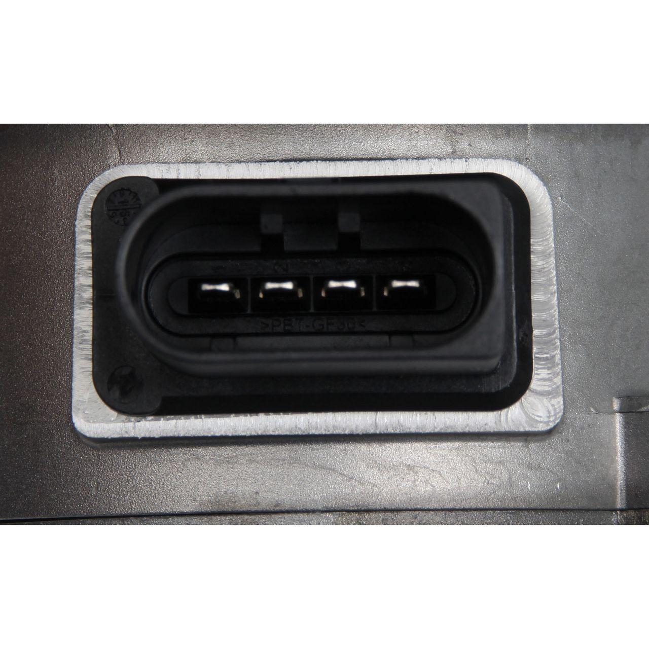 PIERBURG Wasserpumpe Kühlwasserpumpe für BMW 1er 3er 5er 6er 7er 7.02851.20.0