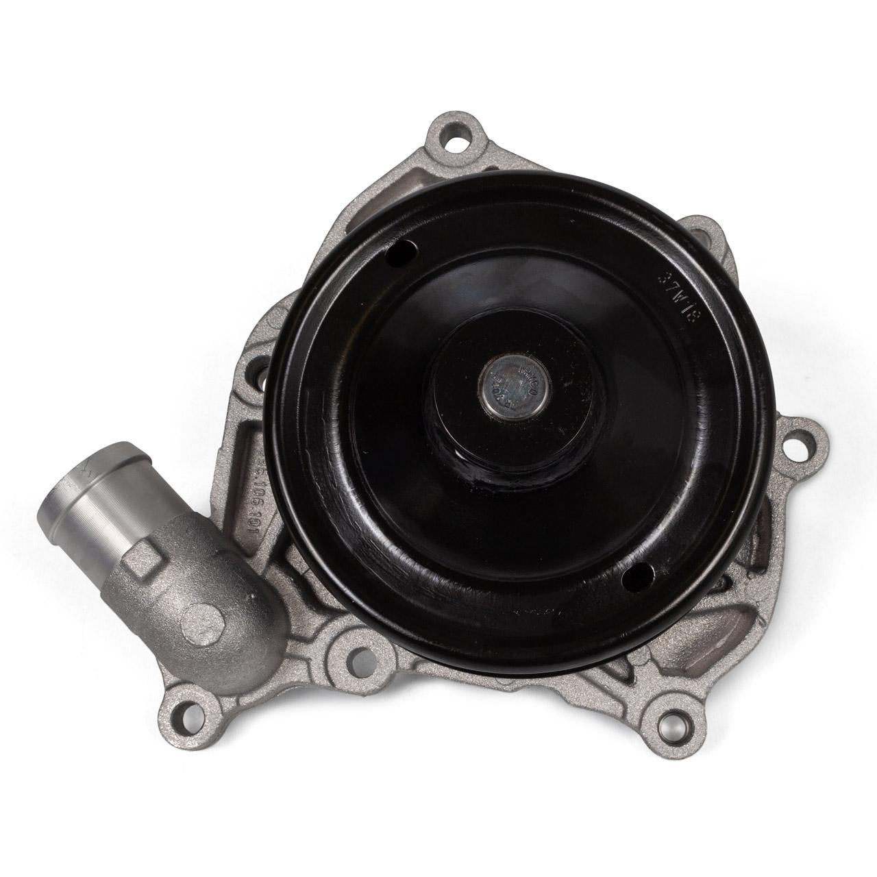 PIERBURG Wasserpumpe für PORSCHE 911 (996) 3.4 / 3.6 Carrera BOXSTER (986)