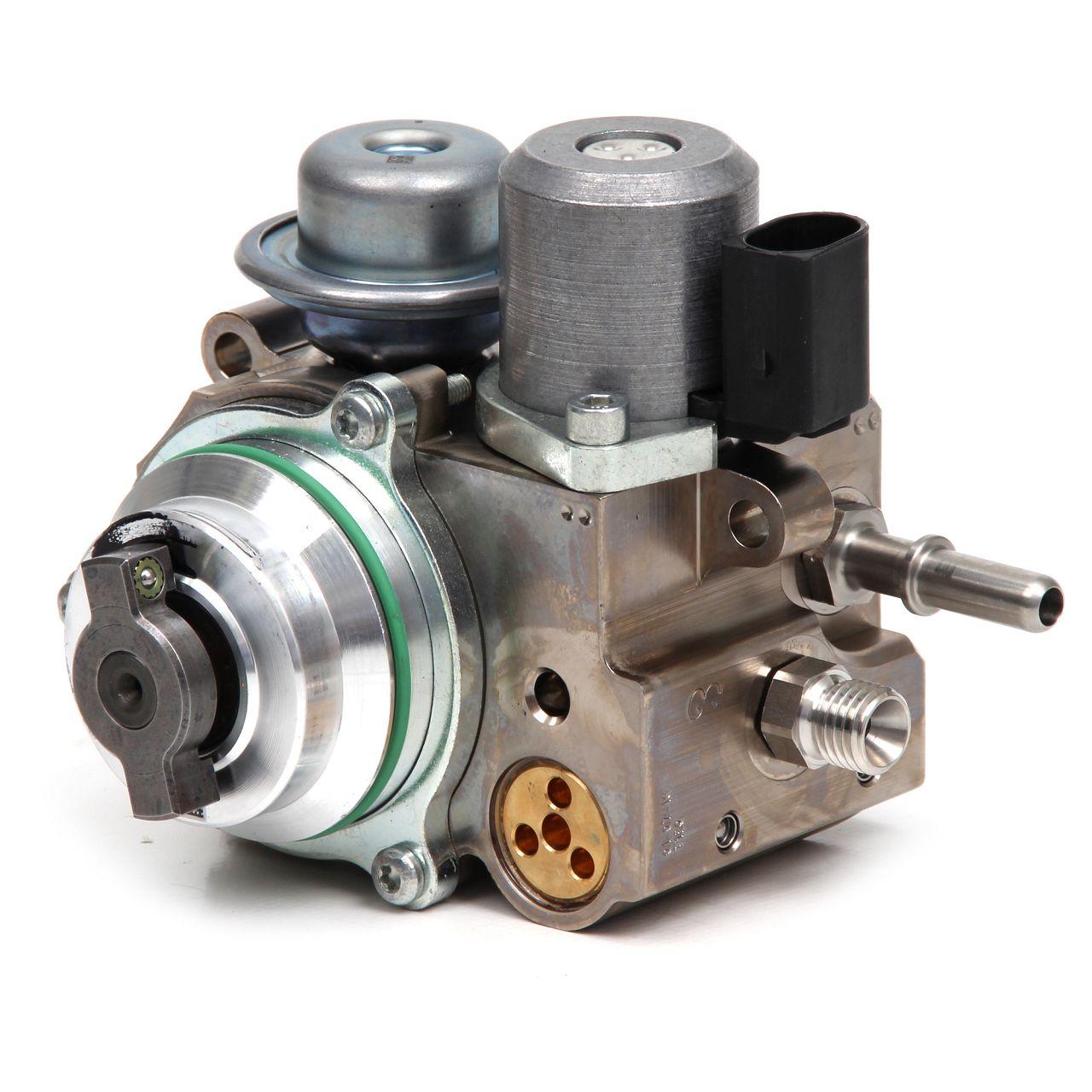 Kraftstoffpumpe Benzinpumpe für MINI R55 - R60 COOPER S 163-200 PS bis 03.2012