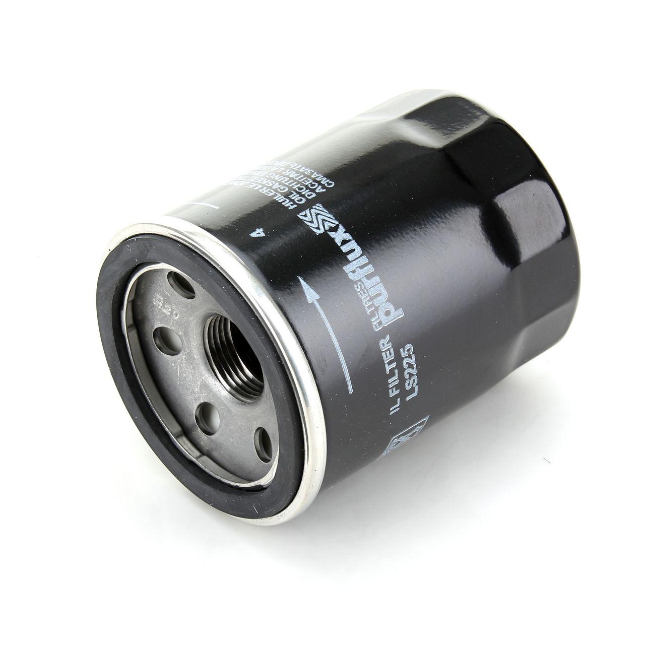 Inspektionskit Filterpaket Filterset für Opel Astra F 1.7TDS 82 PS ab 10.1995