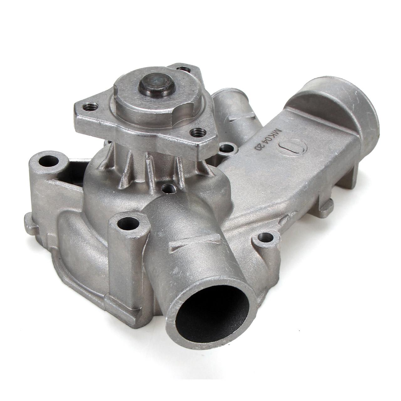 Saleri SIL Wasserpumpe PORSCHE 924 2.0 / Turbo / Carrera GT 060121012