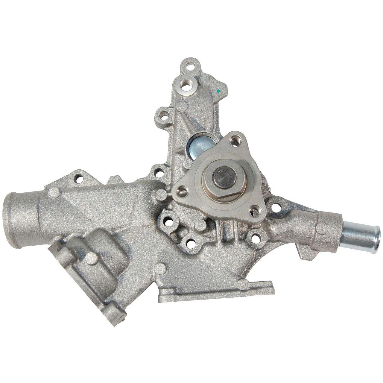 SIL Wasserpumpe Kühlwasserpumpe OPEL Agila A Astra G H Corsa B C 1.0 1.2 SUZUKI Wagon R