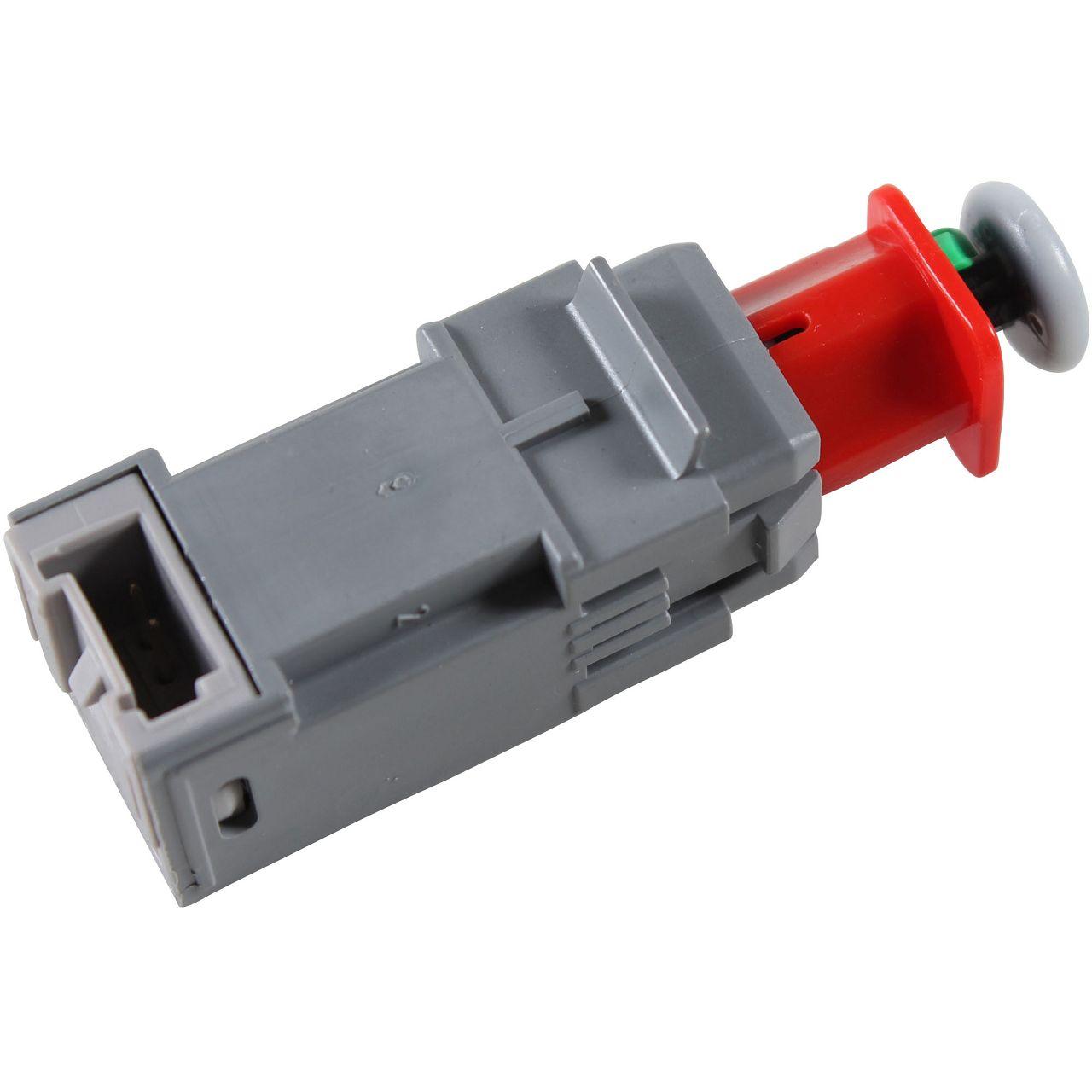 Schalter Kupplung Kupplungsbetätigung Kupplungsschalter 2-polig für OPEL 6239120