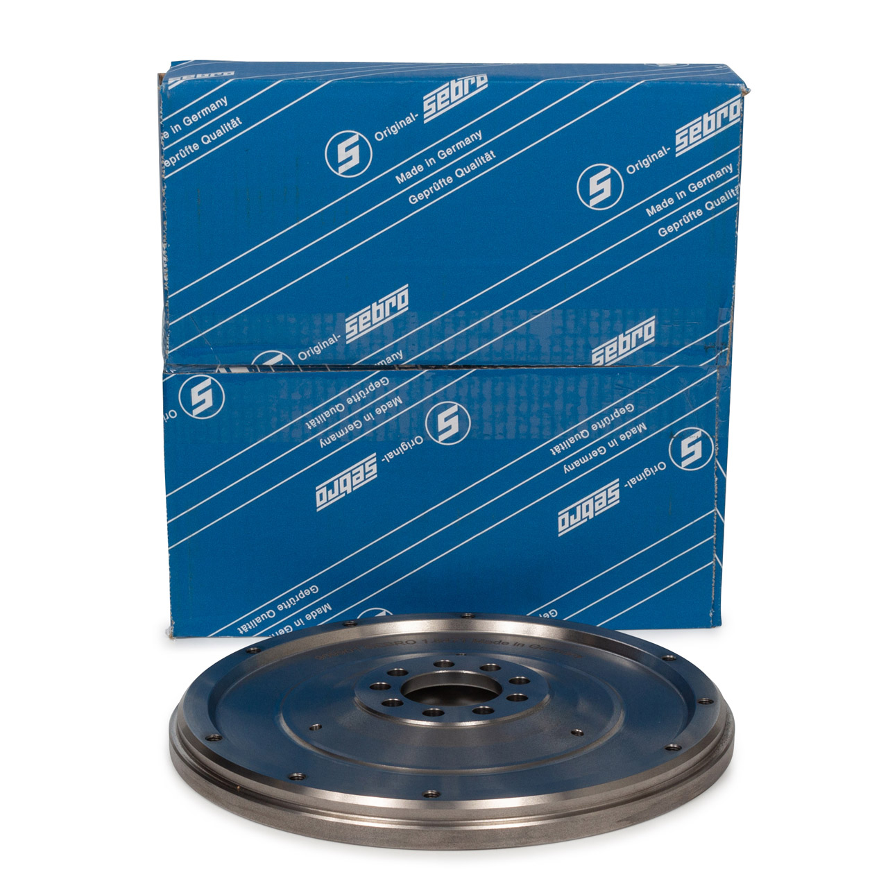 SEBRO Schwungrad für PORSCHE 911 3.0 SC 204 PS 08.1980-07.1983 93010221500