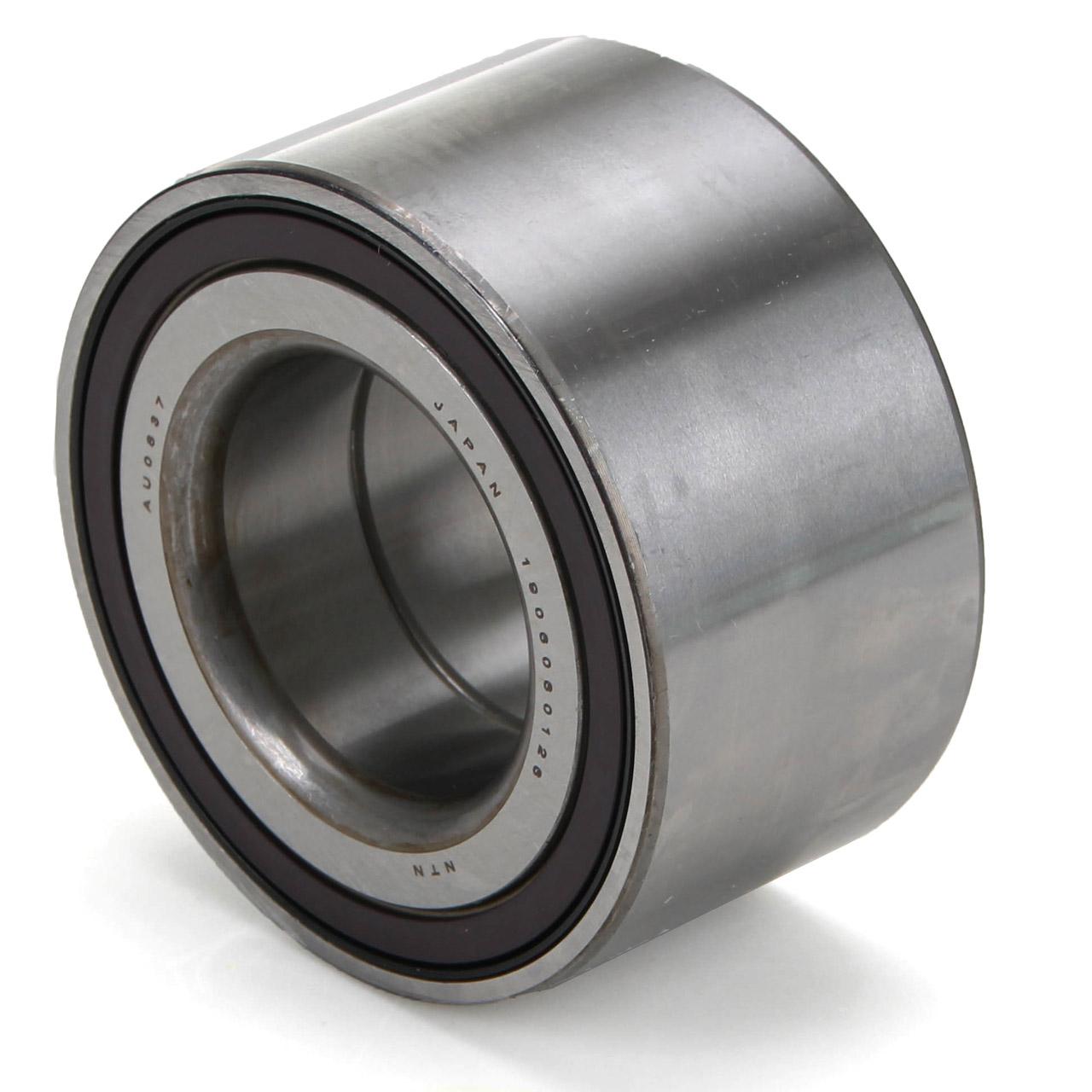 2x SNR R167.02 Radlagersatz PORSCHE 924 2.0 125 PS + 2.5 S 160 PS hinten 99905302001