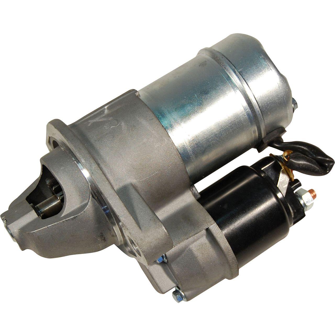 Anlasser Starter 12V 1,4 kW OPEL Astra G H J Combo Corsa C D Meriva A Zafira A 1.7CDTI