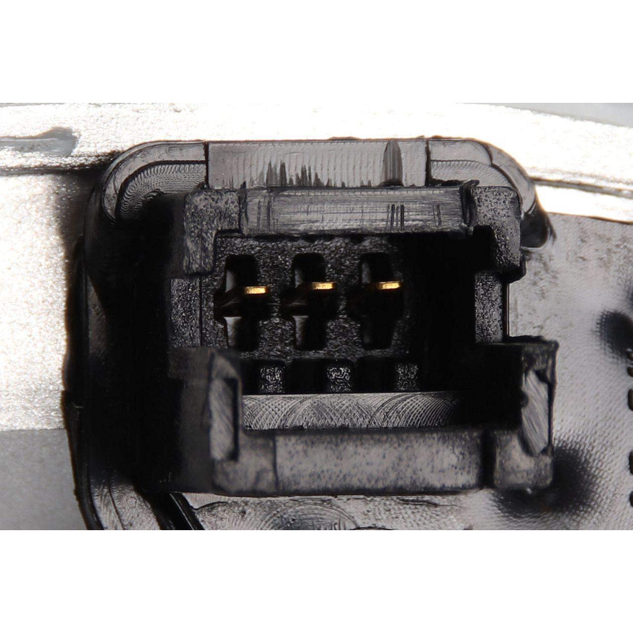 TYC Blinkleuchte Außenspiegel LED für SKODA OCTAVIA II (1Z) VW POLO (9N_) rechts