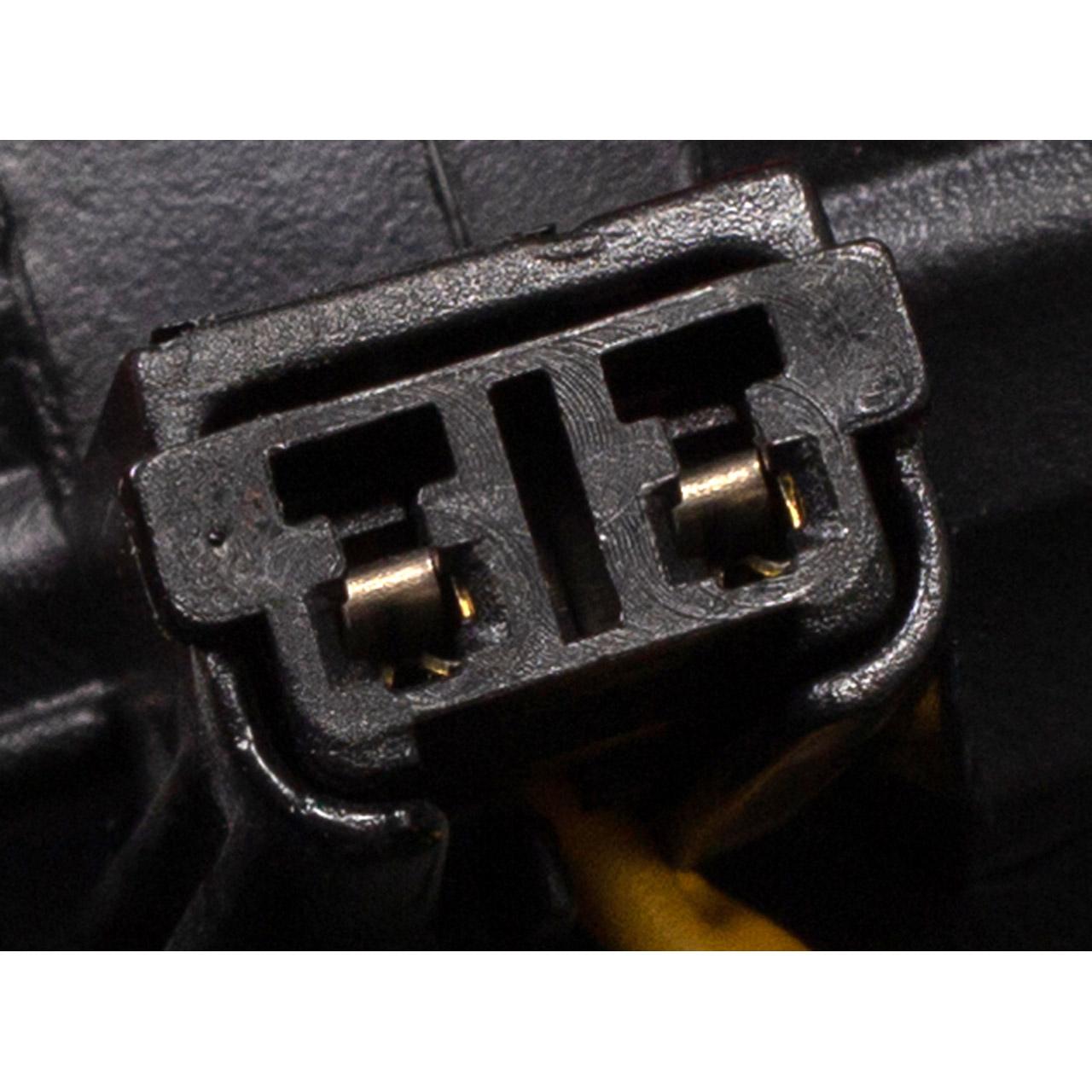 TYC Heckleuchte Rücklicht LED BMW 3er F30 F80 aussen rechts 63217312846