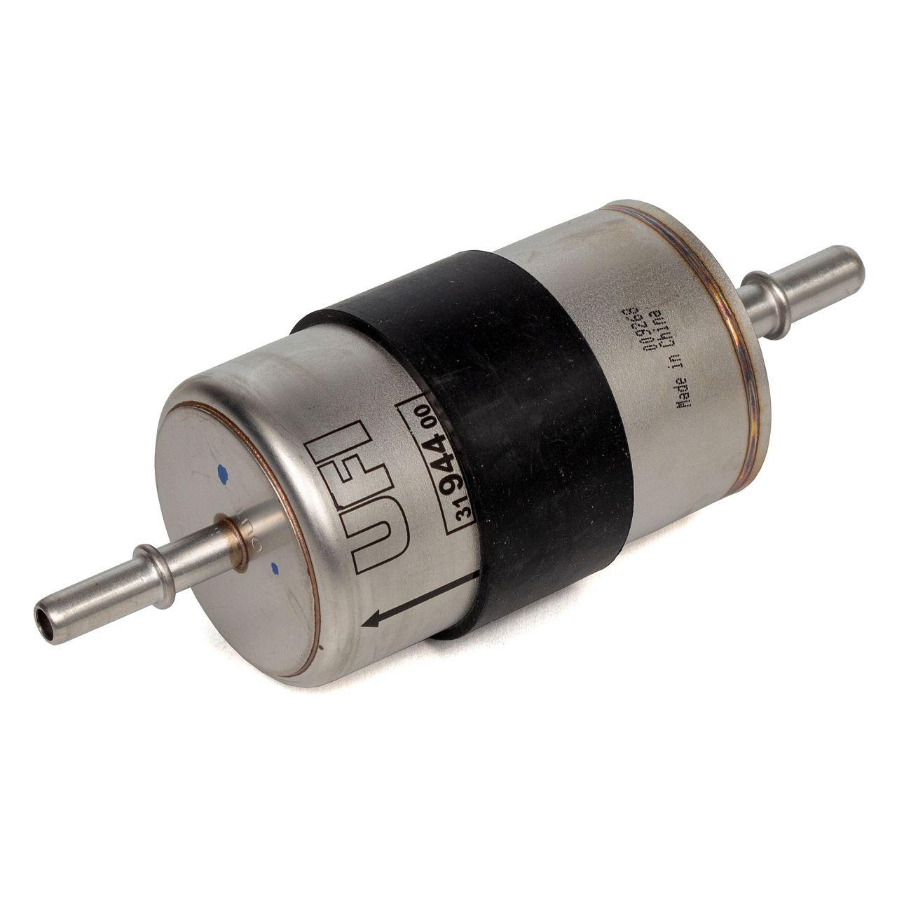 UFI Kraftstofffilter Benzinfilter für VOLVO S90 2 V60 2 XC60 2 XC90 2 31355911