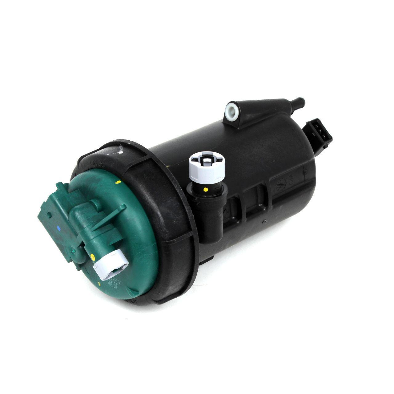 UFI Kraftstofffilter Dieselfilter für CITROEN JUMPER FIAT DUCATO PEUGEOT BOXER