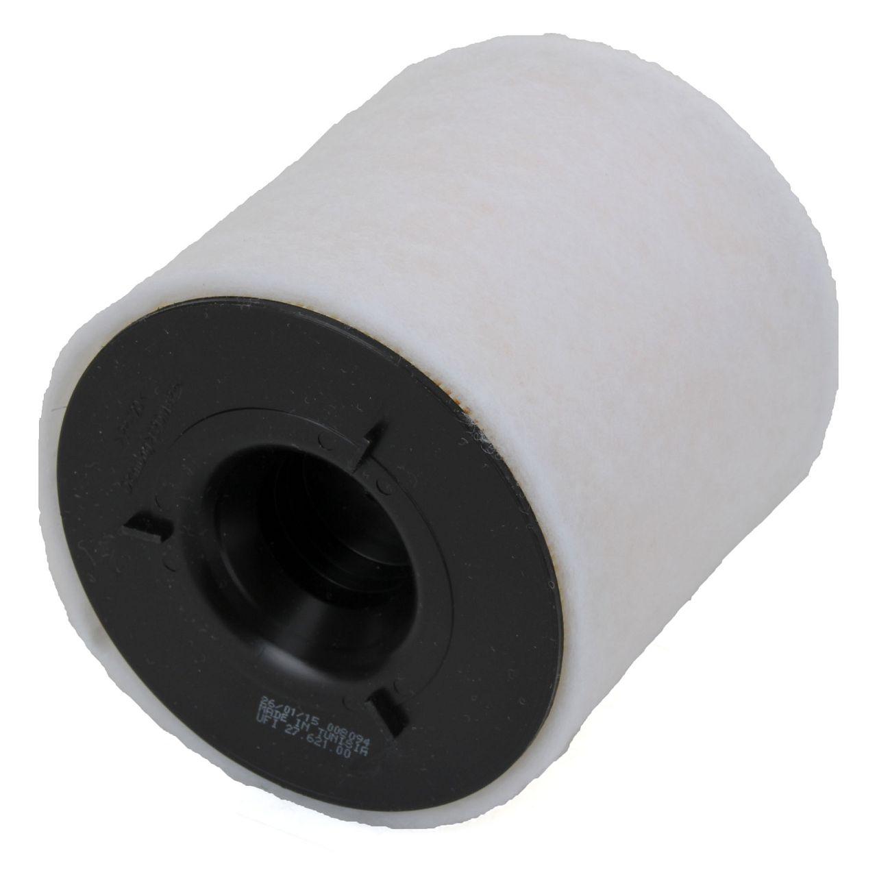 Filterpaket Filterset für SEAT IBIZA V SKODA FABIA II ROOMSTER 1.2 TDI 75 PS