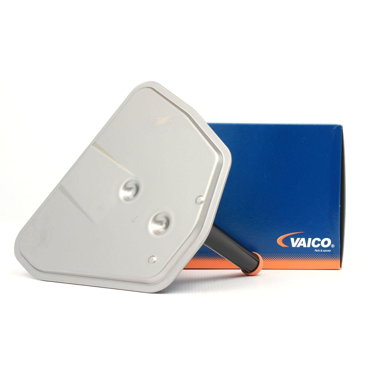 VAICO Hydraulikfilter V10-2354 für Automatikgetriebe A4 A6 A8 Phaeton 09L325429