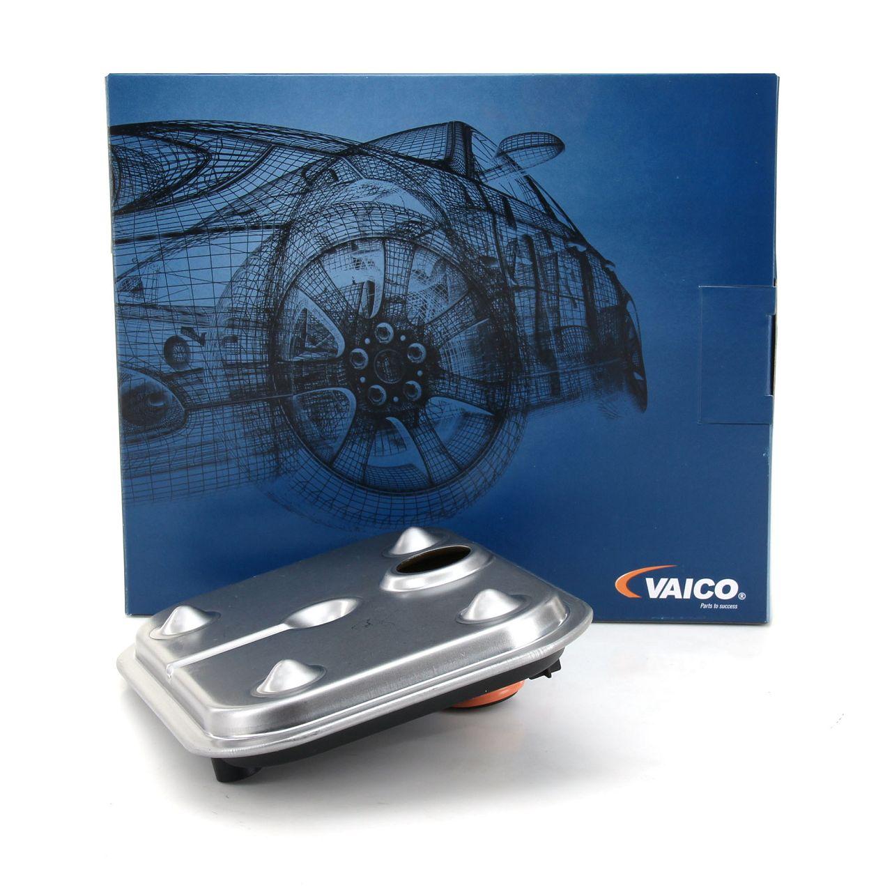 VAICO Hydraulikfilter Getriebefilter Automatikgetriebe für Mercedes W168 Vaneo
