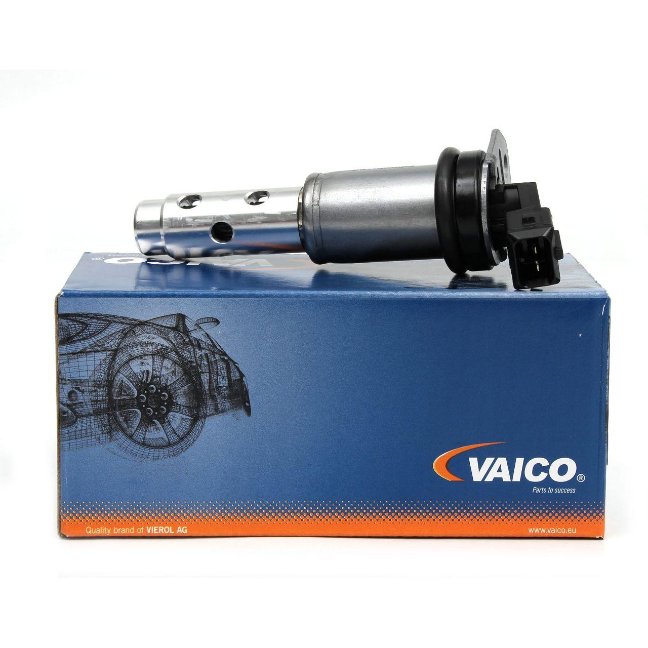 VAICO Nockenwellensensor Magnetventil BMW 1er 3er 5er 6er 7er X1 X3 X5 X6 Z4