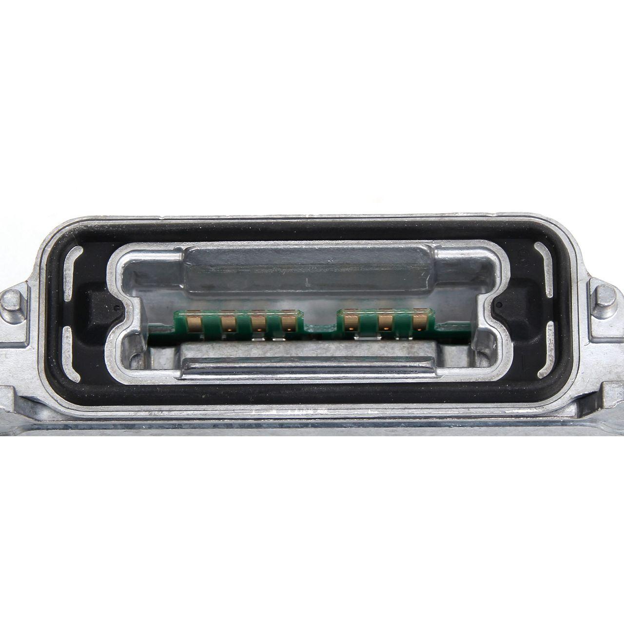 VALEO Steuergerät Vorschaltgerät 43731 Ballast Xenon Scheinwerfer 6G