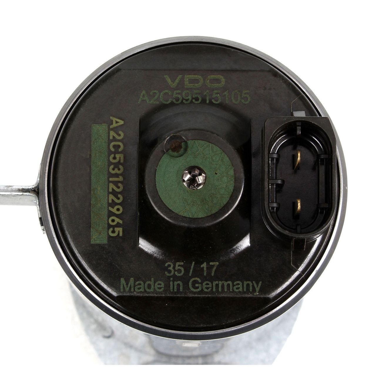VDO Stellelement Exzenterwelle variable Ventilsteuerung BMW 1er 3er 5er 6er 7er