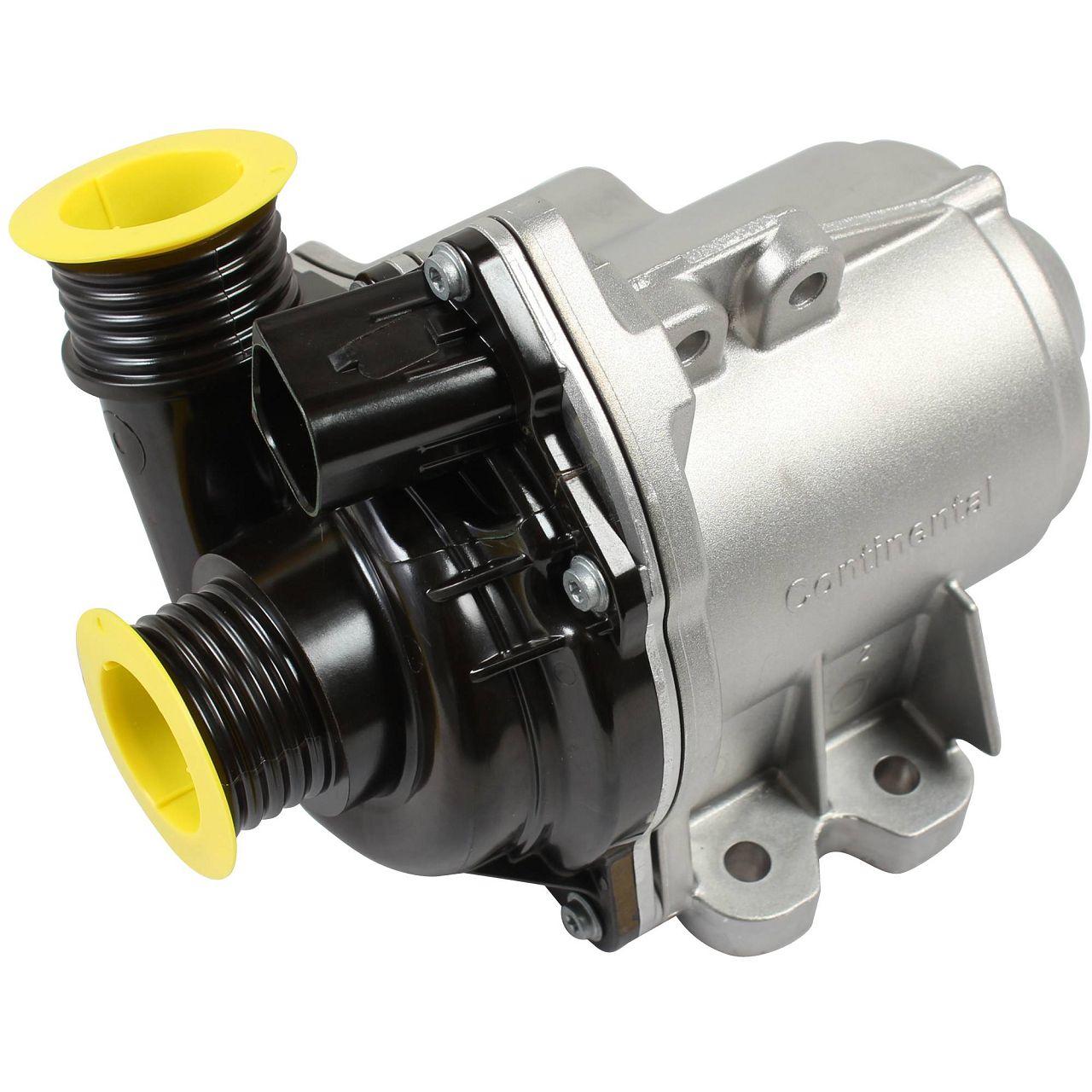 VDO Wasserpumpe Kühlwasserpumpe BMW 1er 135i 3er E90-93 335i 5er F10/11 535i