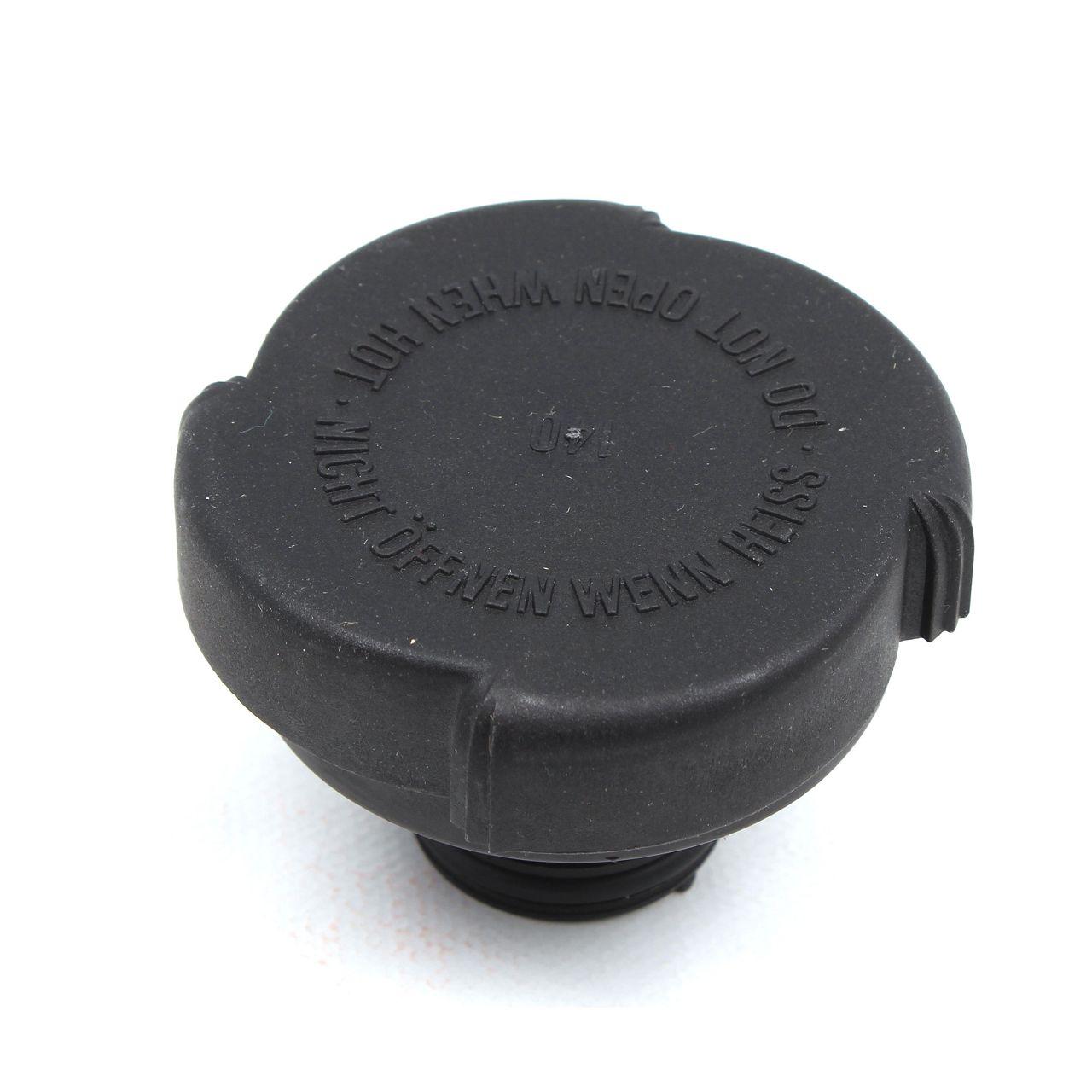 Kühlerdeckel Verschlussdeckel Kühlerverschluss 1,4bar für BMW 17137639023