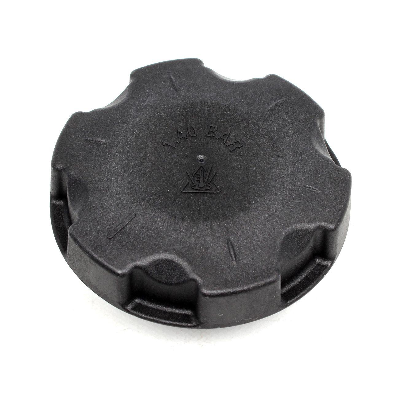 Verschlusskappe Deckel Kühlerverschlussdeckel für BMW 17117639020