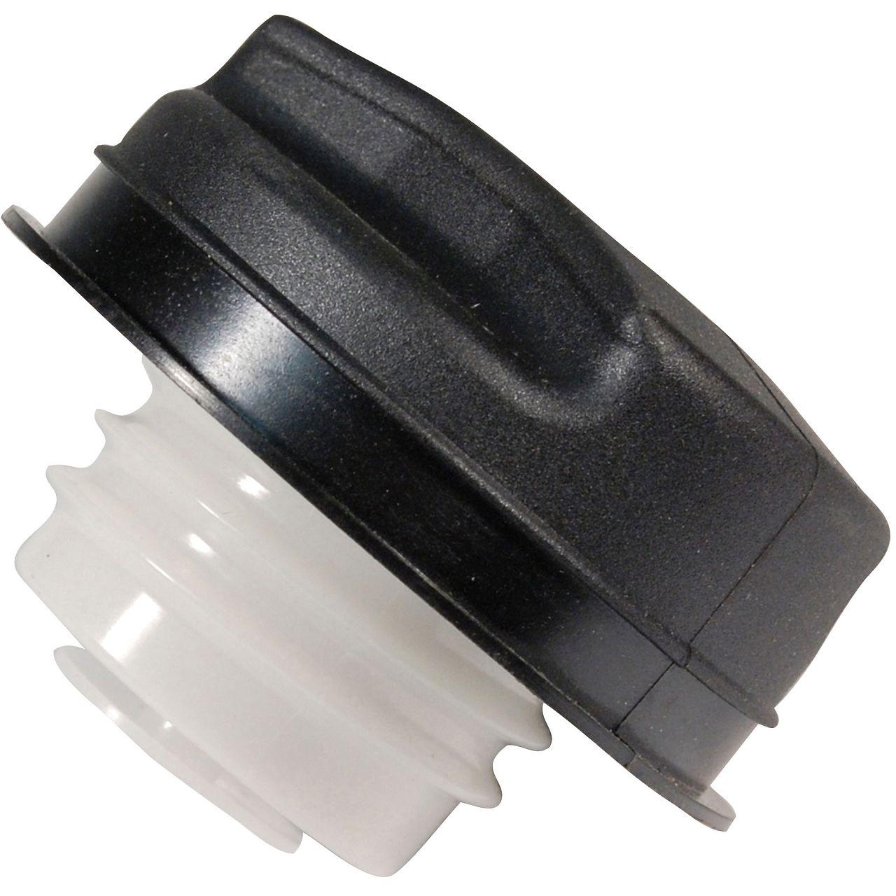 Tankdeckel Tankverschluss OPEL Corsa C Omega B Vectra B 808117 / 9158393
