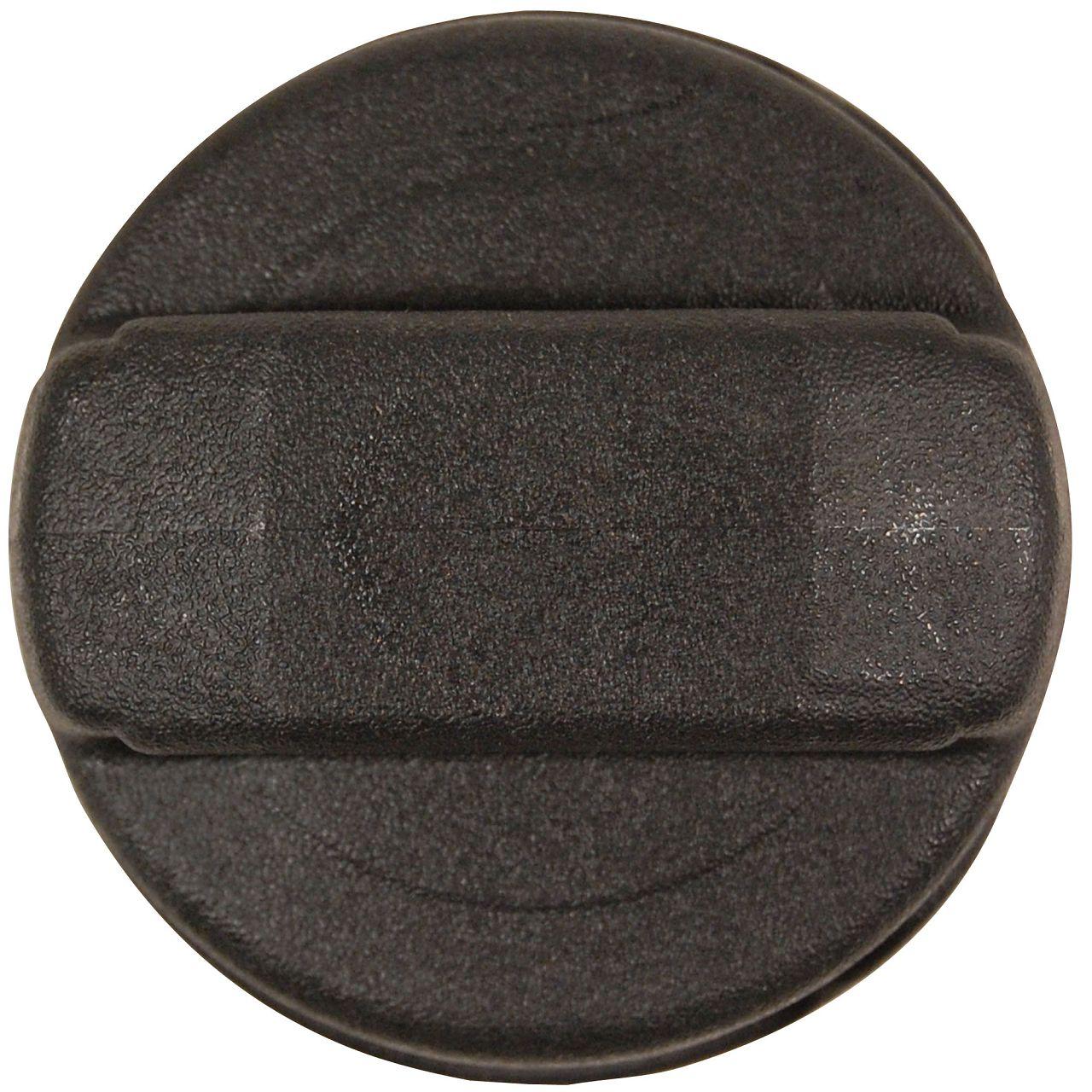 Tankdeckel Tankverschluss Verschluss Kraftstoffbehälter für Audi Seat Skoda VW